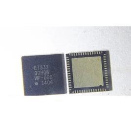 bt532