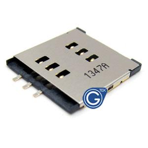 con-sim-9800
