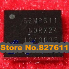 ic-power-s2mps11