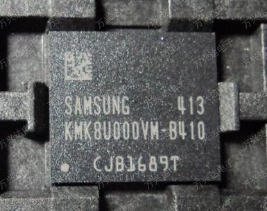 kmk8u000vm-b410