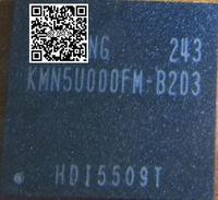 kmn5u000fm-b203