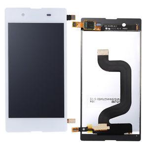 lcd-e3-white