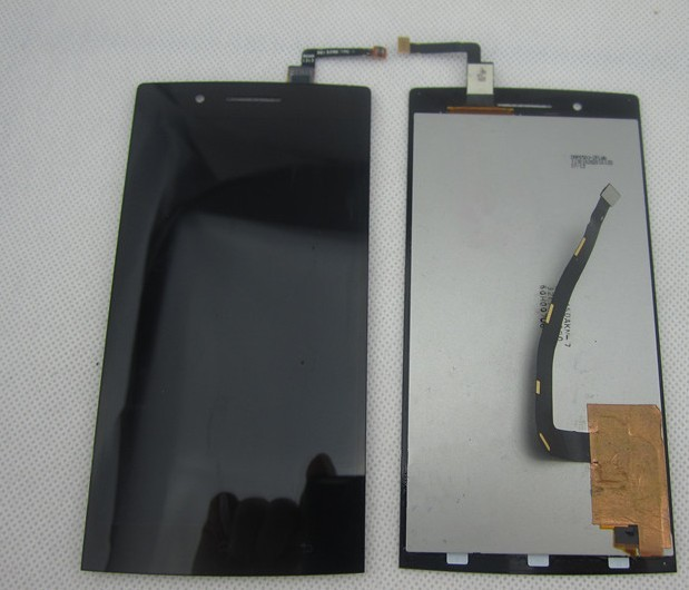 lcd-ts-find-5
