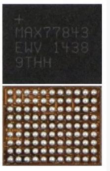 max-77843