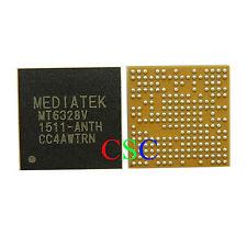 mt6328v