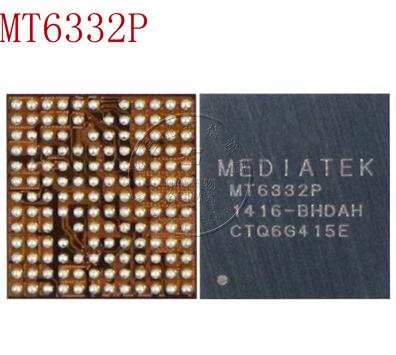 mt6332p