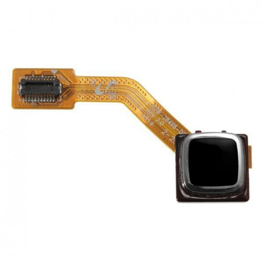 blackberry-bold-9700-trackpad-main-view