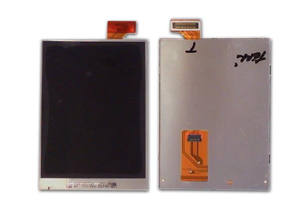 lcd-bb-torch-9800