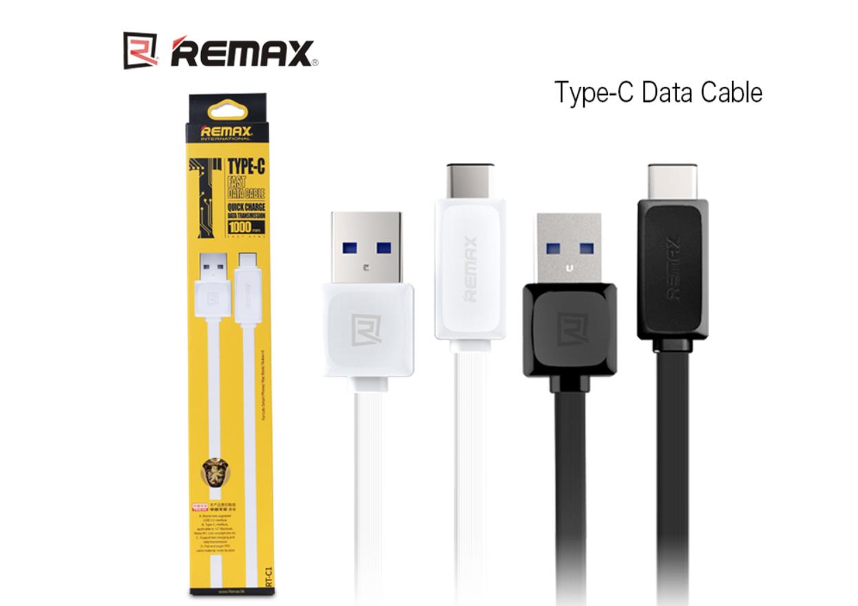 remax-type-c