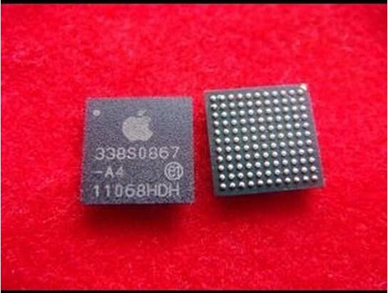 ic-power-338s0867-iphone-4g