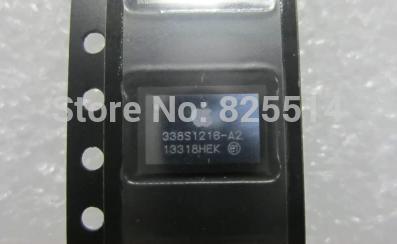 ic-power-338s1218