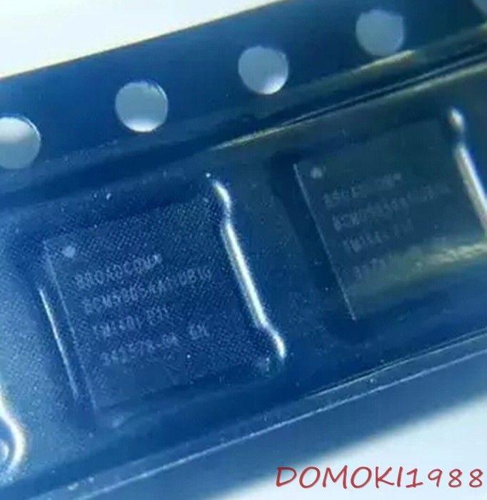 ic-power-59054