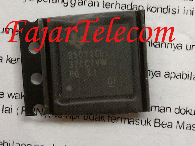 ic-power-b5072ci