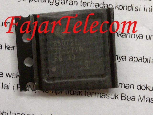 ic-power-b5072ci