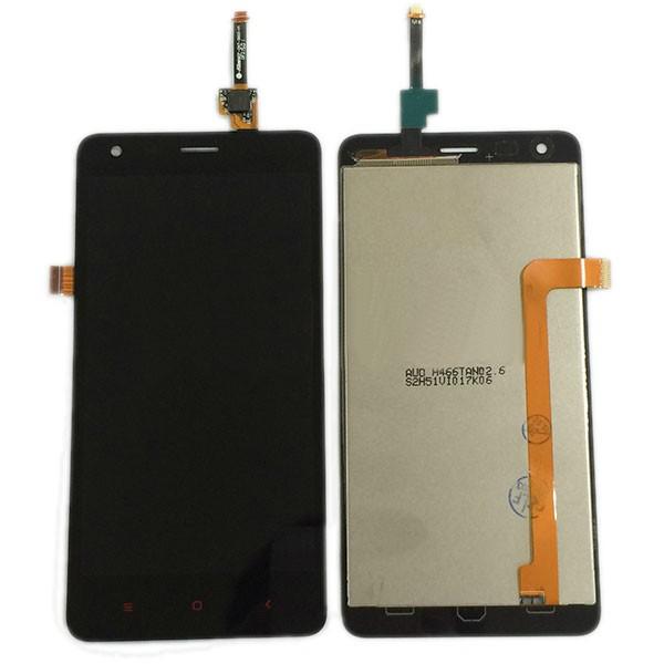 LCD TS XIAOMI REDMI 2   REDMI 2S BL 0b86d62f91